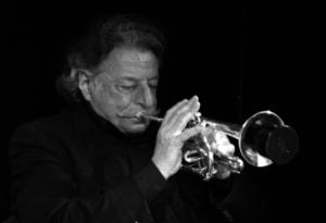 Robert Duis Leader, 1st Cornet Limehouse Jazzband